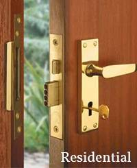 Aqua Locksmith Store Newport Beach, CA 949-705-4075